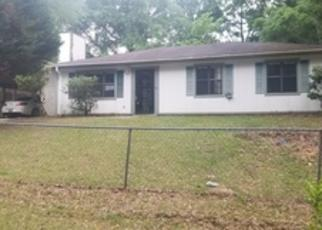 Foreclosed Home in Enterprise 36330 PHYLLIS AVE - Property ID: 4283144522