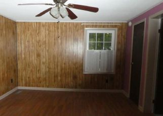 Foreclosed Home in Sumerduck 22742 SILVER HILL CT - Property ID: 4283407755