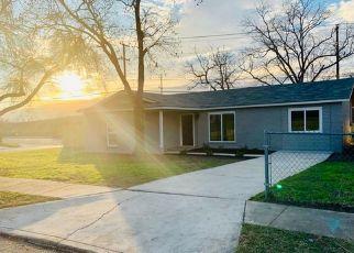 Foreclosed Home in San Antonio 78227 STAPLETON ST - Property ID: 4283609205