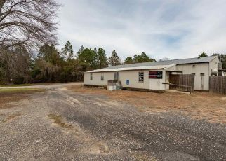 Foreclosed Home in Gaston 29053 BUSBEE RD - Property ID: 4283808941