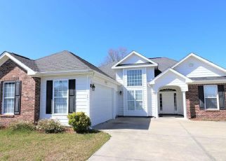 Foreclosed Home in Conway 29526 UNIVERSITY FOREST DR - Property ID: 4283855352