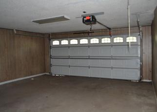 Foreclosed Home in Hallsville 75650 HARRISON AVE - Property ID: 4283974935