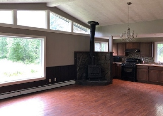 Foreclosed Home in Chugiak 99567 WERRE ST - Property ID: 4284076531