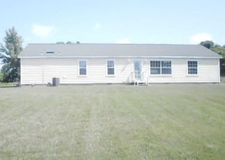 Foreclosed Home in Owensville 47665 S 1050 W - Property ID: 4284287186
