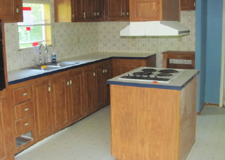 Foreclosed Home in Bainbridge 13733 COUNTY ROAD 39 - Property ID: 4284595980