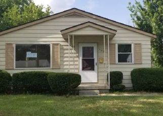 Foreclosed Home in Lima 45804 E VINE ST - Property ID: 4284650721