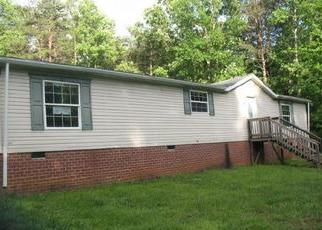 Foreclosed Home in Jetersville 23083 AMELIA SPRINGS RD - Property ID: 4284829856