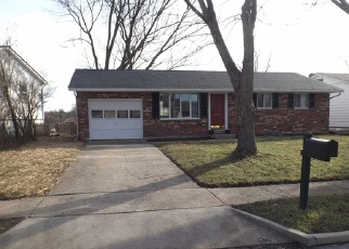 Foreclosed Home in Erlanger 41018 FIR TREE LN - Property ID: 4284882853