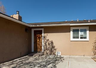 Foreclosed Home in Reno 89508 SILVER KNOLLS BLVD - Property ID: 4284960361