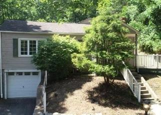 Foreclosed Home in Blairstown 07825 HIGH ST - Property ID: 4285040957