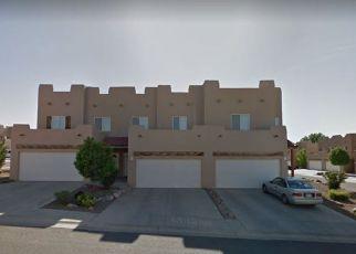 Foreclosed Home in Farmington 87401 HOLLYHOCK CIR - Property ID: 4285069416