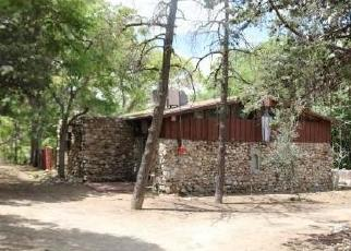 Foreclosed Home in Albuquerque 87123 KNIGHT LN SE - Property ID: 4285072936