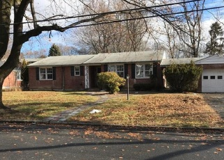 Foreclosed Home in Newburgh 12550 VALLEY AVE - Property ID: 4285125927