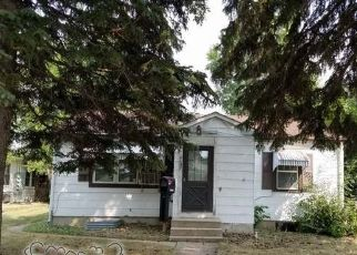 Foreclosed Home in Bismarck 58501 N 3RD ST - Property ID: 4285152185