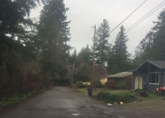Foreclosed Home in Coquille 97423 N VERNON ST - Property ID: 4285232791