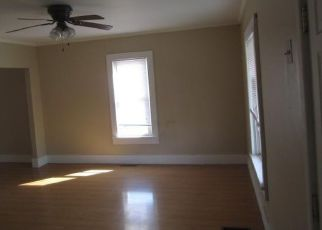 Foreclosed Home in Du Bois 15801 DUBOIS ST - Property ID: 4285240225