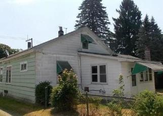 Foreclosed Home in Hazleton 18201 CAFE CT - Property ID: 4285265631