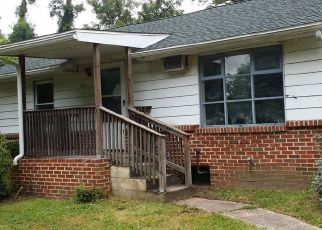 Foreclosed Home in Harrisburg 17110 ROSE HILL RD - Property ID: 4285271319
