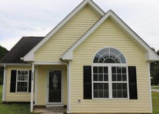 Foreclosed Home in Conway 29526 HARDEN DR - Property ID: 4285318630