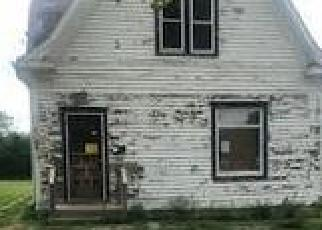 Foreclosed Home in Aberdeen 57401 N KLINE ST - Property ID: 4285326964