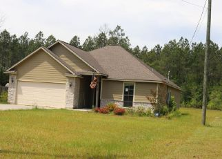 Foreclosed Home in Silsbee 77656 TWIN BRIDGES RD - Property ID: 4285342269