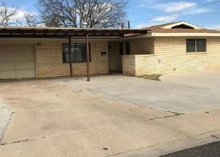 Foreclosed Home in Odessa 79761 BEECHWOOD ST - Property ID: 4285353220