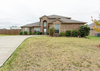 Foreclosed Home in Greenville 75402 SEMINOLE LN - Property ID: 4285364618
