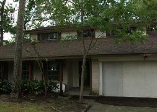 Foreclosed Home in Crosby 77532 FLAMING ARROW TRL - Property ID: 4285368558