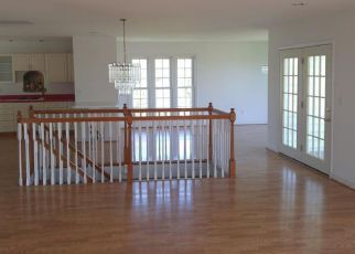 Foreclosed Home in Lancaster 22503 MORATTICO RD - Property ID: 4285382572