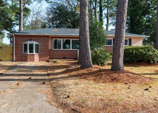 Foreclosed Home in Norfolk 23502 BEACON HILL CIR - Property ID: 4285387836