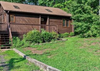 Foreclosed Home in Locust Grove 22508 ANTIETAM DR - Property ID: 4285396586