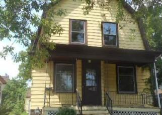 Foreclosed Home in Milwaukee 53208 N 37TH ST - Property ID: 4285432952