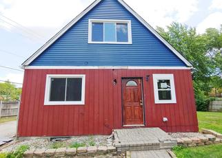 Foreclosed Home in Addison 60101 ELLSWORTH AVE - Property ID: 4285520980