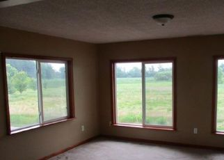 Foreclosed Home in San Pierre 46374 S US HIGHWAY 421 - Property ID: 4285557768