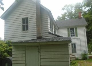 Foreclosed Home in Sudlersville 21668 S LINDEN ST - Property ID: 4285597172