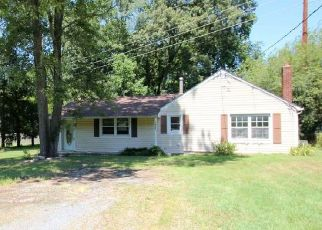 Foreclosed Home in Accokeek 20607 AIRPORT LN - Property ID: 4285608118
