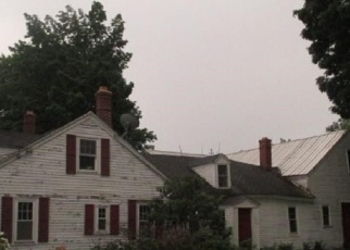 Foreclosed Home in Leeds 04263 QUAKER RIDGE RD - Property ID: 4285623903