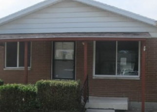 Foreclosed Home in Dayton 45431 BYESVILLE BLVD - Property ID: 4285772819