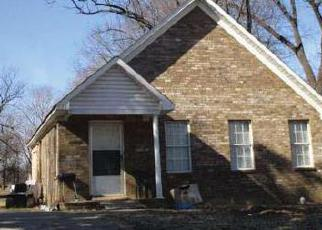 Foreclosed Home in Covington 38019 N HIGH ST - Property ID: 4285885811