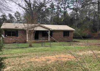 Foreclosed Home in Castleberry 36432 REN RD - Property ID: 4285901573
