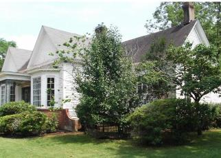 Foreclosed Home in Lafayette 36862 AVENUE A SE - Property ID: 4285928280