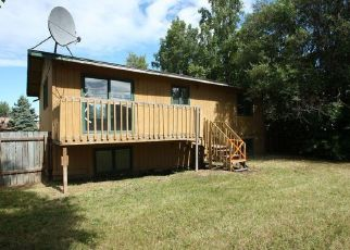 Foreclosed Home in Anchorage 99502 W 88TH AVE - Property ID: 4285946689