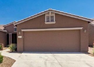 Foreclosed Home in Maricopa 85138 W MORNING DOVE LN - Property ID: 4285953692