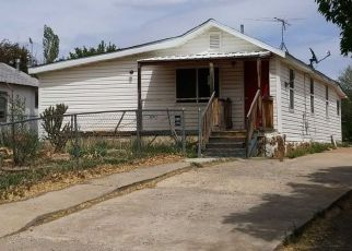 Foreclosed Home in Cortez 81321 S BEECH ST - Property ID: 4285983921