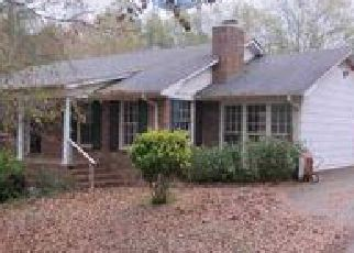 Foreclosed Home in Royston 30662 SPRINGDALE DR - Property ID: 4286004944