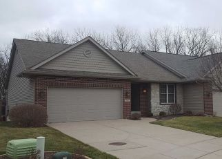 Foreclosed Home in Rock Island 61201 HIGHLAND CT - Property ID: 4286072373