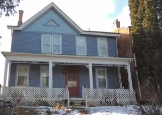 Foreclosed Home in Galena 61036 ELK ST - Property ID: 4286087267