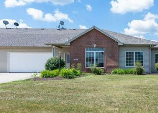 Foreclosed Home in Fort Wayne 46814 UNION STATION DR - Property ID: 4286116620