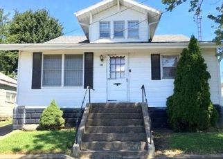 Foreclosed Home in Winslow 47598 E CENTER ST - Property ID: 4286121432
