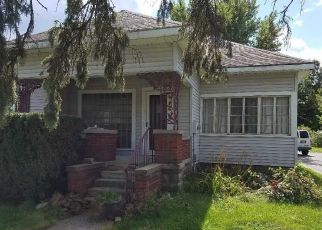 Foreclosed Home in Kokomo 46901 E CARTER ST - Property ID: 4286126689